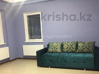 2-комнатная квартира, 60 м², 11/24 этаж помесячно, ул. 23-15 за 140 000 〒 в Нур-Султане (Астана), Алматы р-н — фото 5