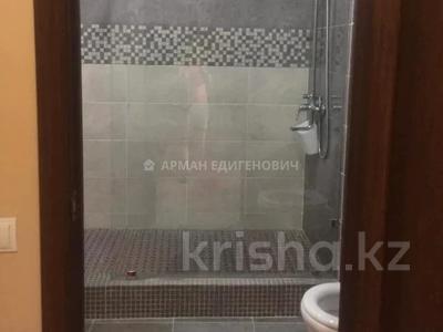 2-комнатная квартира, 60 м², 11/24 этаж помесячно, ул. 23-15 за 140 000 〒 в Нур-Султане (Астана), Алматы р-н — фото 9
