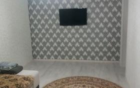 3-комнатная квартира, 60.5 м², 1/5 этаж, Айманова 23 за 18 млн 〒 в Павлодаре