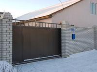 4-комнатный дом, 115.8 м², 4.3 сот., Переулок Октябрят 202 — Розы Люксембург за 35 млн 〒 в Павлодаре