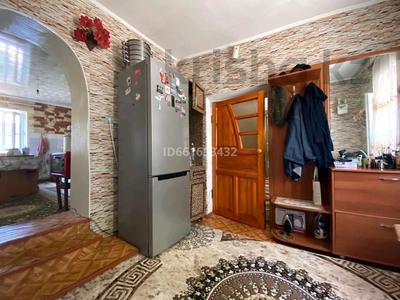 4-комнатный дом, 90 м², 12 сот., улица Шокана Валиханова за 12 млн 〒 в Таразе