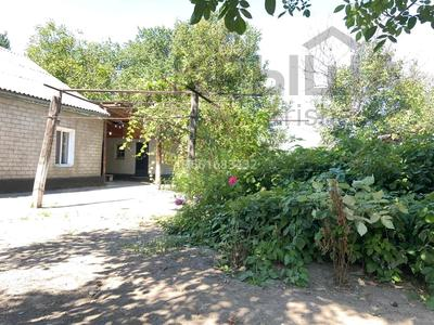 4-комнатный дом, 90 м², 12 сот., улица Шокана Валиханова за 12 млн 〒 в Таразе — фото 11