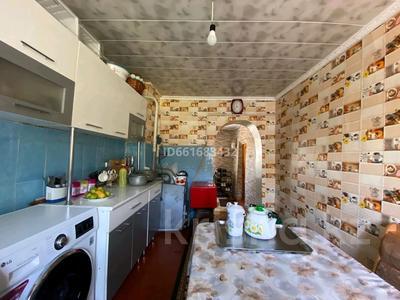 4-комнатный дом, 90 м², 12 сот., улица Шокана Валиханова за 12 млн 〒 в Таразе — фото 2