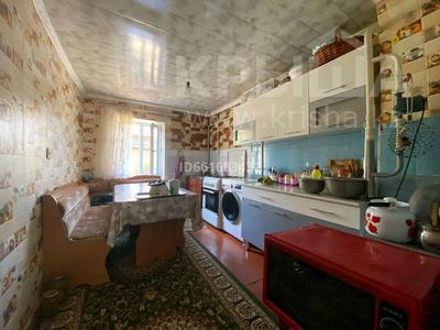 4-комнатный дом, 90 м², 12 сот., улица Шокана Валиханова за 12 млн 〒 в Таразе — фото 3