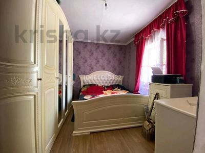 4-комнатный дом, 90 м², 12 сот., улица Шокана Валиханова за 12 млн 〒 в Таразе — фото 6