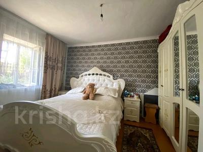 4-комнатный дом, 90 м², 12 сот., улица Шокана Валиханова за 12 млн 〒 в Таразе — фото 7