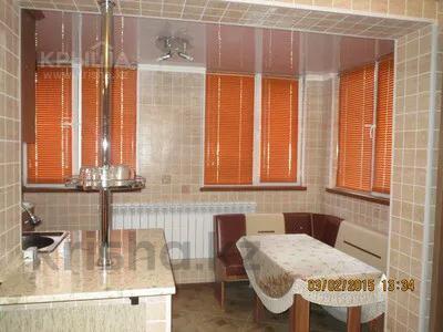 2-комнатная квартира, 40 м², 1/5 этаж посуточно, Тыныбаева 5 за 9 000 〒 в Шымкенте, Аль-Фарабийский р-н — фото 4
