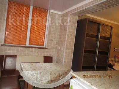 2-комнатная квартира, 40 м², 1/5 этаж посуточно, Тыныбаева 5 за 9 000 〒 в Шымкенте, Аль-Фарабийский р-н — фото 5