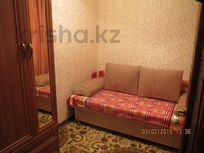 2-комнатная квартира, 40 м², 1/5 этаж посуточно, Тыныбаева 5 за 9 000 〒 в Шымкенте, Аль-Фарабийский р-н — фото 6