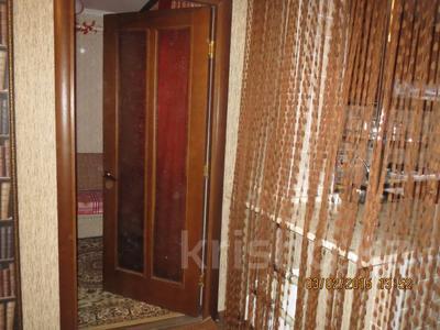 2-комнатная квартира, 40 м², 1/5 этаж посуточно, Тыныбаева 5 за 9 000 〒 в Шымкенте, Аль-Фарабийский р-н — фото 7