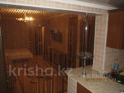 2-комнатная квартира, 40 м², 1/5 этаж посуточно, Тыныбаева 5 за 9 000 〒 в Шымкенте, Аль-Фарабийский р-н — фото 8