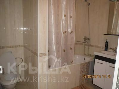 2-комнатная квартира, 40 м², 1/5 этаж посуточно, Тыныбаева 5 за 9 000 〒 в Шымкенте, Аль-Фарабийский р-н — фото 12