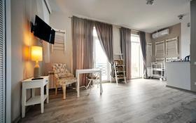 1-комнатная квартира, 32 м², 18/18 этаж, Чавчавадзе 76 за ~ 12.5 млн 〒 в Батуми