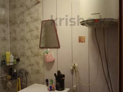 2-комнатная квартира, 55 м², 4/4 этаж, 2-ой микрорайон 5 за 6.9 млн 〒 в Капчагае