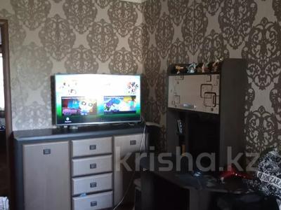 2-комнатная квартира, 55 м², 4/4 этаж, 2-ой микрорайон 5 за 6.9 млн 〒 в Капчагае — фото 2