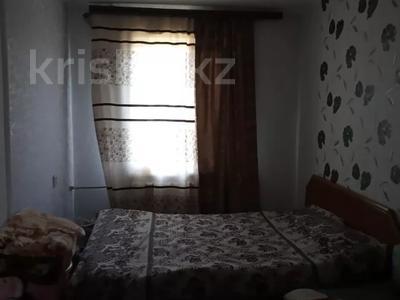 2-комнатная квартира, 55 м², 4/4 этаж, 2-ой микрорайон 5 за 6.9 млн 〒 в Капчагае — фото 3