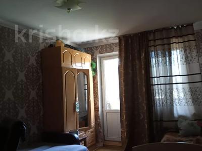 2-комнатная квартира, 55 м², 4/4 этаж, 2-ой микрорайон 5 за 6.9 млн 〒 в Капчагае — фото 5