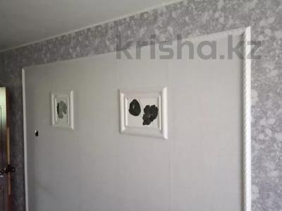 2-комнатная квартира, 55 м², 4/4 этаж, 2-ой микрорайон 5 за 6.9 млн 〒 в Капчагае — фото 6