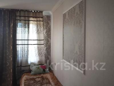 2-комнатная квартира, 55 м², 4/4 этаж, 2-ой микрорайон 5 за 6.9 млн 〒 в Капчагае — фото 7