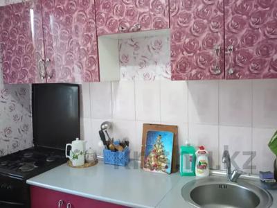 2-комнатная квартира, 55 м², 4/4 этаж, 2-ой микрорайон 5 за 6.9 млн 〒 в Капчагае — фото 8