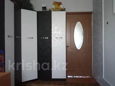 2-комнатная квартира, 55 м², 4/4 этаж, 2-ой микрорайон 5 за 6.9 млн 〒 в Капчагае — фото 9