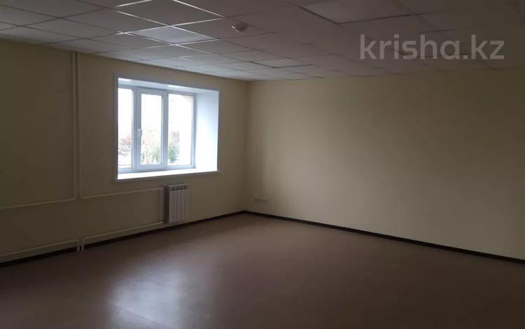 Офис площадью 40 м², Луначарского 6/2 за 2 750 〒 в Павлодаре