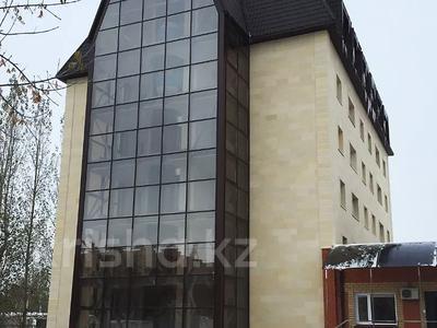 Офис площадью 40 м², Луначарского 6/2 за 2 750 〒 в Павлодаре — фото 2