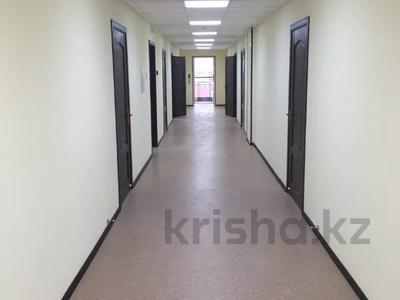 Офис площадью 40 м², Луначарского 6/2 за 2 750 〒 в Павлодаре — фото 4