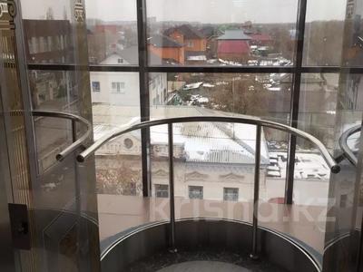 Офис площадью 40 м², Луначарского 6/2 за 2 750 〒 в Павлодаре — фото 6
