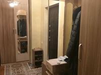 1-комнатная квартира, 43 м², 1/12 этаж помесячно