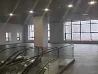 Офис площадью 510 м²
