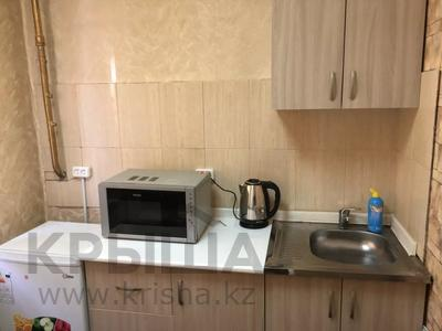 2-комнатная квартира, 60 м² посуточно, Ермекова 62 за 6 000 〒 в Караганде, Казыбек би р-н — фото 3