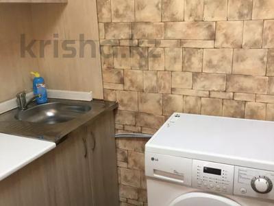 2-комнатная квартира, 60 м² посуточно, Ермекова 62 за 6 000 〒 в Караганде, Казыбек би р-н — фото 4