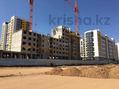 1-комнатная квартира, 35.74 м², 38-я 32 за ~ 10.7 млн 〒 в Нур-Султане (Астана), Есиль р-н — фото 5