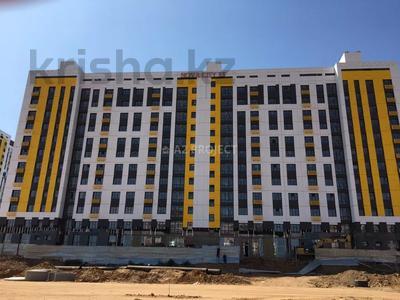 1-комнатная квартира, 35.74 м², 38-я 32 за ~ 10.7 млн 〒 в Нур-Султане (Астана), Есиль р-н — фото 8