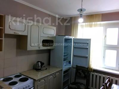 3-комнатная квартира, 64 м², 8/9 этаж, Степной-3 8 за 18 млн 〒 в Караганде, Казыбек би р-н