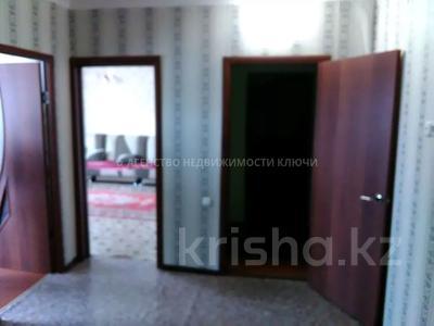 3-комнатная квартира, 64 м², 8/9 этаж, Степной-3 8 за 18 млн 〒 в Караганде, Казыбек би р-н — фото 5