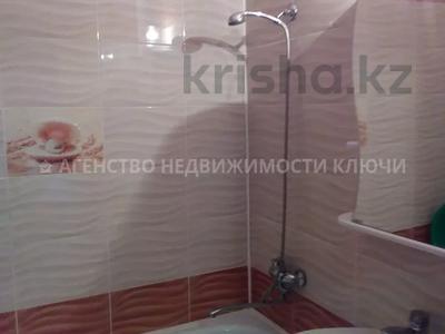 3-комнатная квартира, 64 м², 8/9 этаж, Степной-3 8 за 18 млн 〒 в Караганде, Казыбек би р-н — фото 6