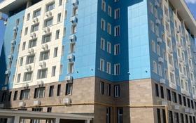 3-комнатная квартира, 67 м², 4/7 этаж, Жаңа қала 11 за 22 млн 〒 в Туркестане