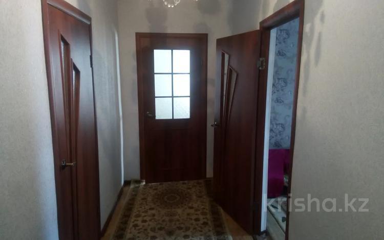 6-комнатный дом, 120 м², 5 сот., Аттарази 53 — Мирзояна за 20 млн 〒 в Таразе
