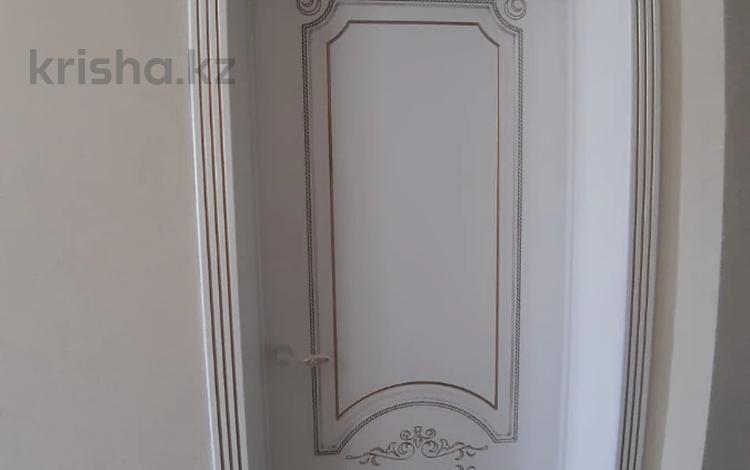 3-комнатная квартира, 112 м², 7/20 этаж, мкр Самал-2, Снегина 32/1 за 75 млн 〒 в Алматы, Медеуский р-н