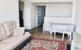 2-комнатная квартира, 52 м², 4/5 этаж, Спутник за 7.2 млн 〒 в Капчагае