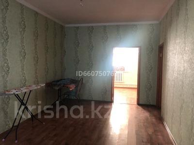 6-комнатный дом, 144 м², 15 сот., Дилманова 10 за 13 млн 〒 в  — фото 2