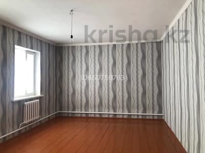 6-комнатный дом, 144 м², 15 сот., Дилманова 10 за 13 млн 〒 в  — фото 3