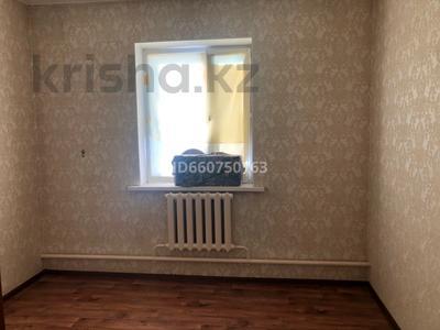 6-комнатный дом, 144 м², 15 сот., Дилманова 10 за 13 млн 〒 в  — фото 5