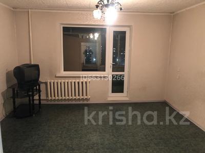 3-комнатная квартира, 65 м², 7/9 этаж, Язева 8 за ~ 17 млн 〒 в Караганде, Казыбек би р-н
