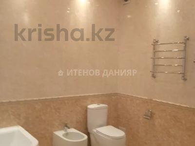 5-комнатный дом, 275 м², 3 сот., мкр Мирас, Мкр Мирас 163 за 140 млн 〒 в Алматы, Бостандыкский р-н — фото 5