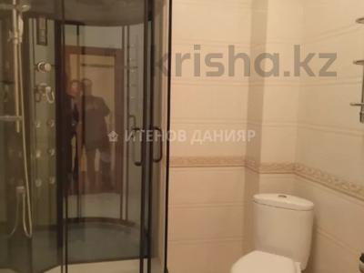 5-комнатный дом, 275 м², 3 сот., мкр Мирас, Мкр Мирас 163 за 140 млн 〒 в Алматы, Бостандыкский р-н — фото 7