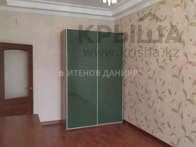 5-комнатный дом, 275 м², 3 сот., мкр Мирас, Мкр Мирас 163 за 140 млн 〒 в Алматы, Бостандыкский р-н — фото 8