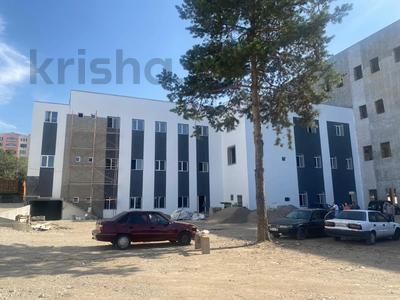 Здание, площадью 1514.9 м², Гоголя — Нурмакова за ~ 509 млн 〒 в Алматы, Бостандыкский р-н